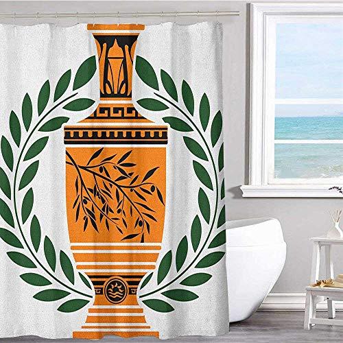 Shower Curtain Lining 70