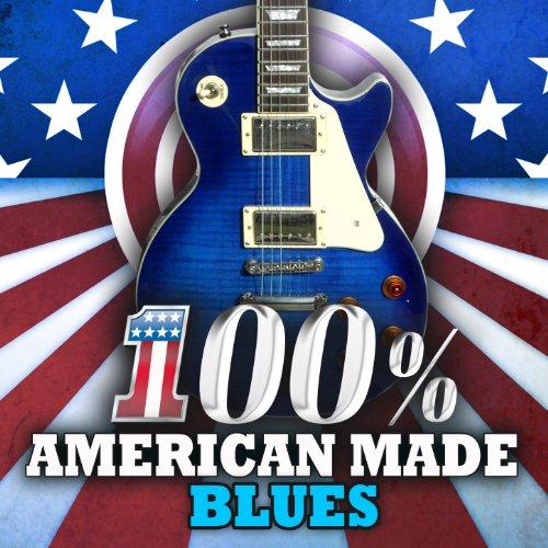 100 blues masters - 7
