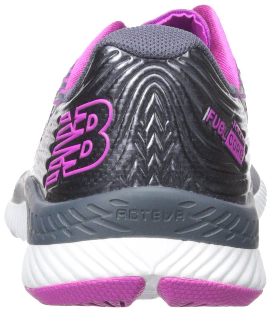 90f47c52d779 ... New Balance Women s 10.5 Razah V1 Running Shoe B01N66I2K0 10.5 Women s  D US