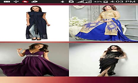 df86e72ac116c Amazon.com: Girl Dress Designs: Appstore for Android