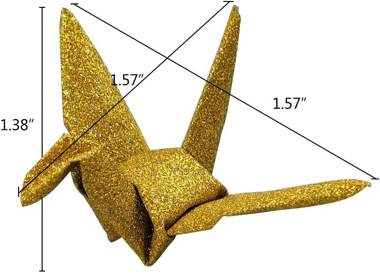 origami snail chopstick rest - folded out of a chopstick wrapper ... | 564x780