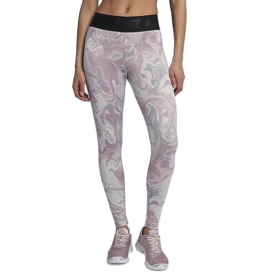 Nike Legging Legging Legging FemmeVêtements et accessoires 9f6d22