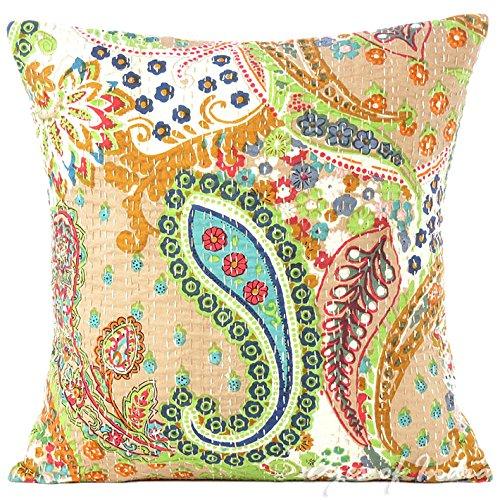 EYES INDIA Decorative Cushion Bohemian product image