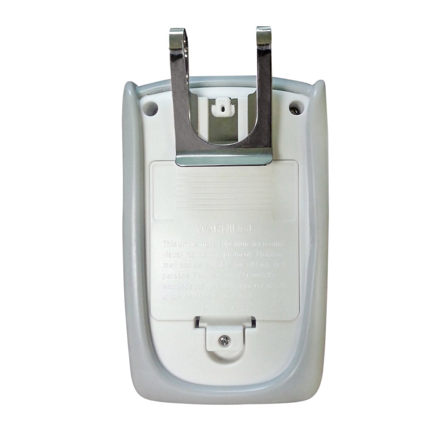 Chair Alarm System by Vive - Medical Fall Prevention Alert System for  Wheelchair, Dementia Patients,