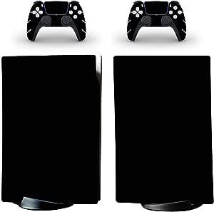 Personnalisé Player 1 /& Player 2 Vinyl Decal Stickers-Xbox One PS4 Commutateur PS5