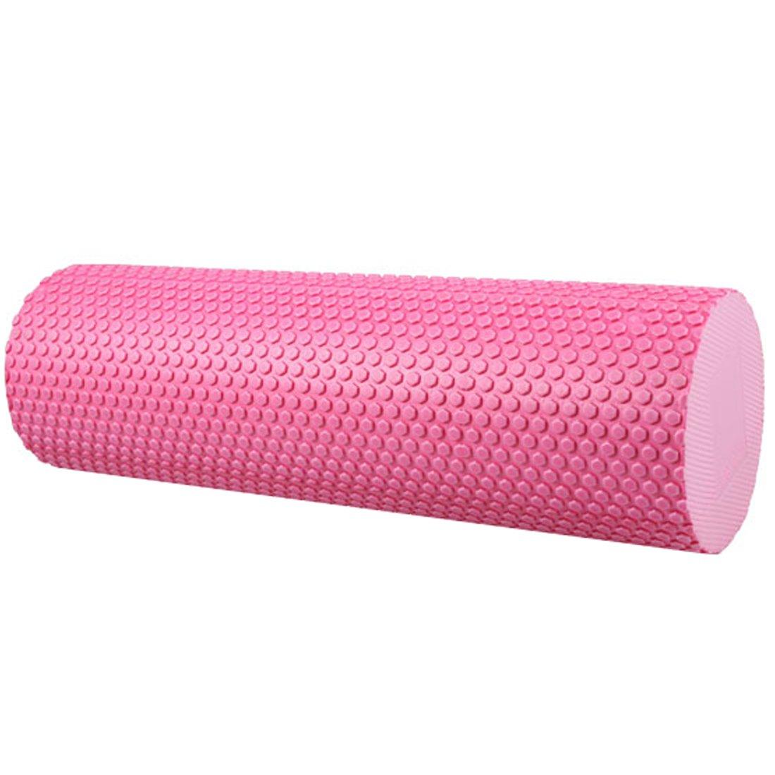 Partiss 30CM-60CM Muscle Mauler Foam Roller For Massage Yoga