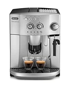 Delonghi ESAM4200 Super-Automatic Espresso Machine