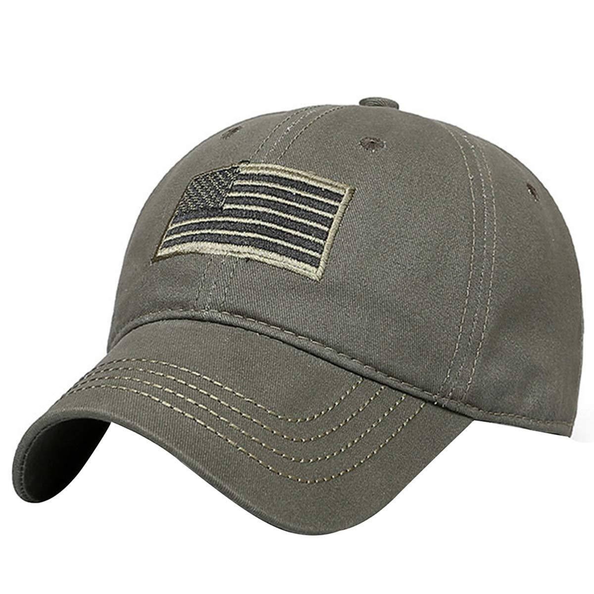 Unisex Men Women Baseball Visors Hat Adjustable Couple Dad Ball Hat Caps Hip Hop Camouflage Youth Teen Casual Cap