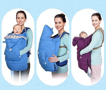AZUO Bebé Fácil De Lavar Manta De Alfombra Recién Nacido Saco De Dormir Bebé Engrosado Acogedor
