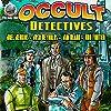 Occult Detectives, Volume 1