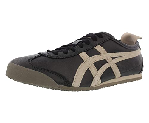 hot sales b5ef2 6f414 ASICS Mens Mexico 66 Athletic & Sneakers: Amazon.ca: Shoes ...