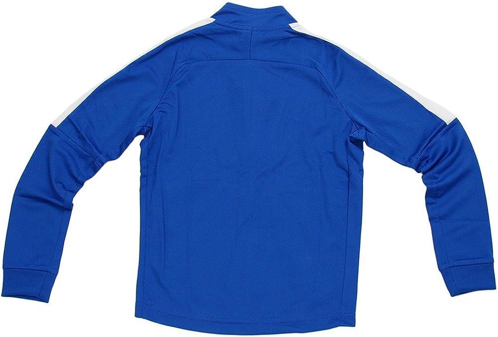 Nike Jungen Dry Academy TRK Suit Trainingsanzug