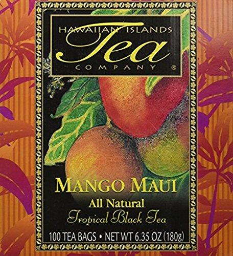 Mango Usa Bags - 6