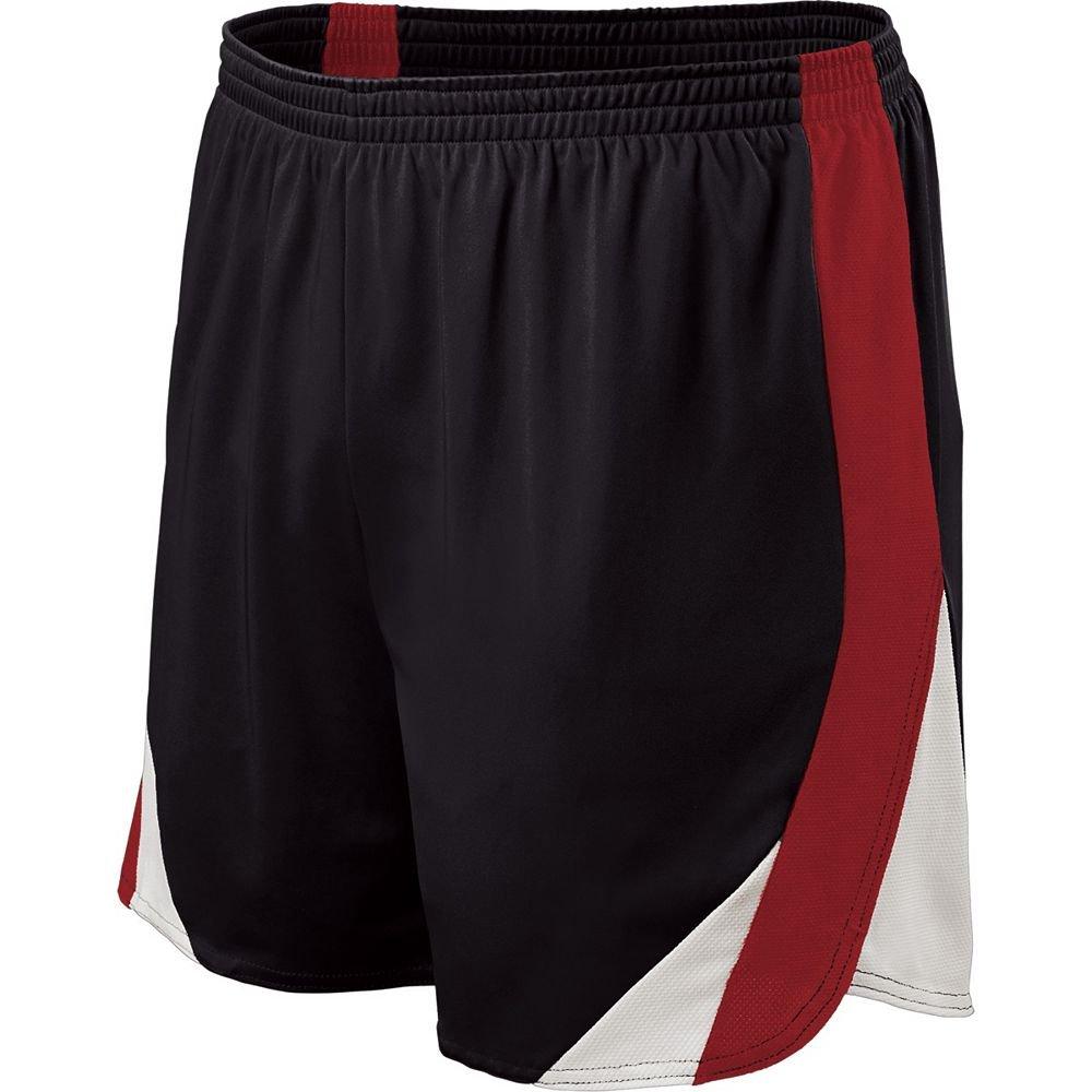 Holloway Approach Adult Short Mens Holloway Sportswear 221041