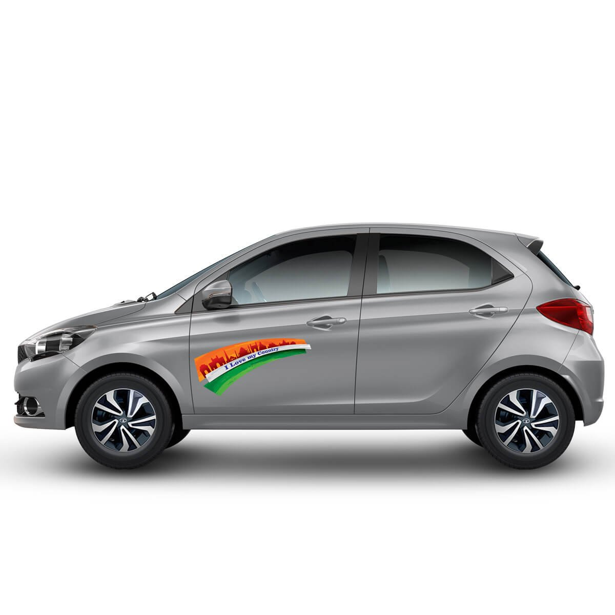 Autographix car sticker decals splendid indian monument styling accessories amazon in car motorbike