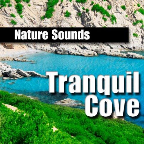 nature cove - 2