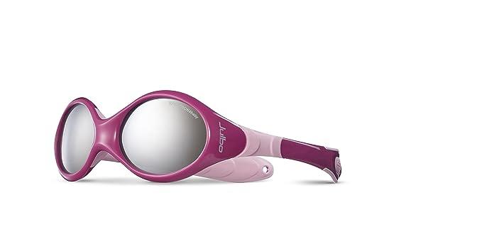 Julbo Looping 3 Sp4 Sonnenbrille Small Weiß/anisfarben 9I8QqDEP