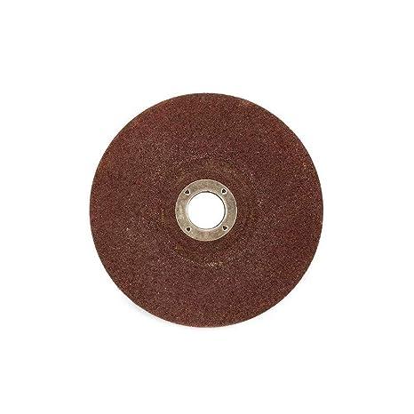 Juego de discos de corte de resina de resina para metal y ...