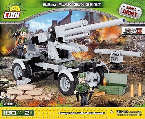 Flak Gun - 1