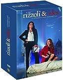 Rizzoli & Isles - Saisons 1 à 3 [Francia] [DVD]