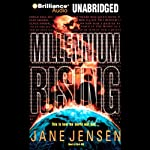 Millennium Rising | Jane Jensen