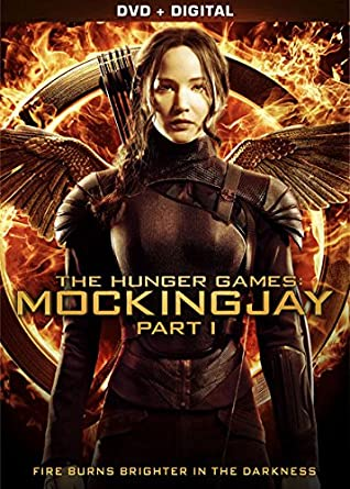 Read hunger games 2 online free