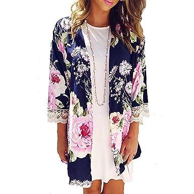 de56ab446f2 JUTOO Tank top Damen lang sportweiße Damenbekleidung Opus elee Fashion  günstig bestellen günstige kataloge Business Kleidung Damen Mode kataloge  Frauen ...