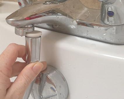 Il modo migliore per collegare un tubo da doccia ad un miscelatore
