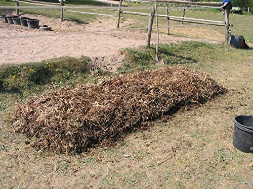 Compost gusanos comprar - 1000 unidades/saco - Compost ...