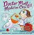 Doctor Molly's Medicine Case