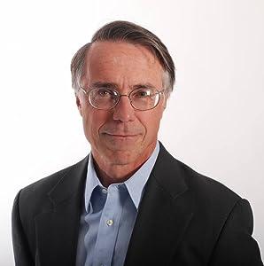 Andrew Updegrove
