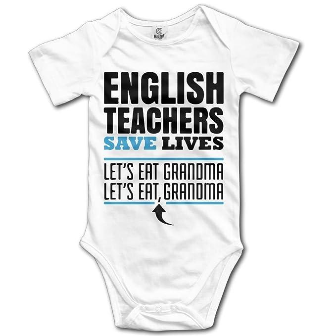 Amazon.com: SmallHan – Conjunto de ropa de bebé unisex para ...