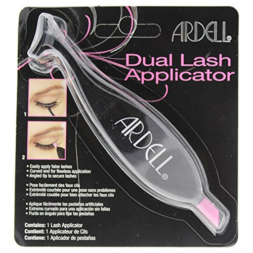 Ardell Dual Lash Applicator (1 x 0 -