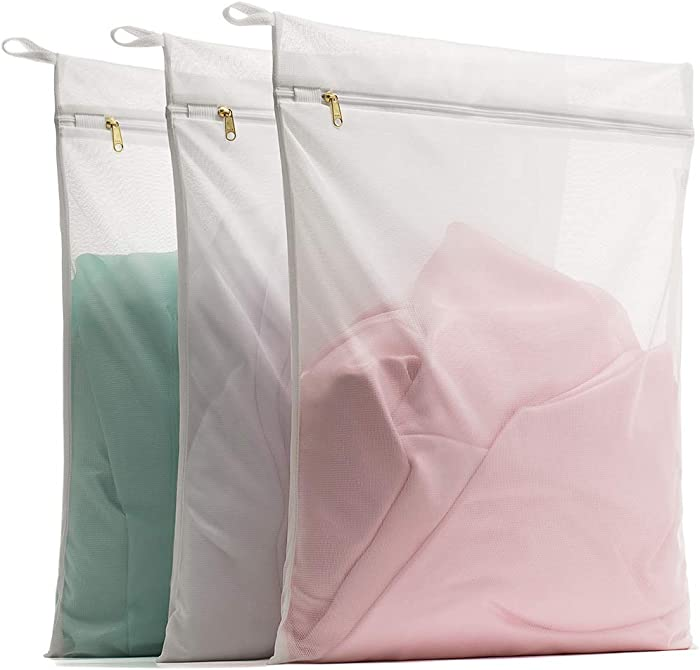 Top 10 Laundry Bag Backput