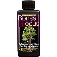 Fertilizante / Abono para bonsáis Growth Technology Bonsai