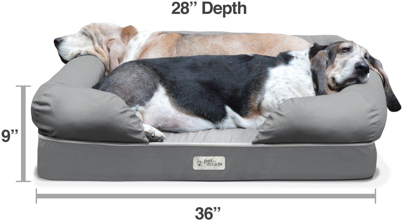 hund im schlafzimmer ja oder nein b gelfreie bettw sche. Black Bedroom Furniture Sets. Home Design Ideas