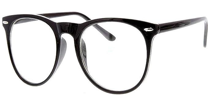 b65b38bf40 Y S Wayfarer Women s Men s Boy s Girl s Sunglasses (Wf-Round-002 ...