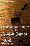 Carthaginian Empire 18 - Bay of Naples