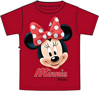 Kinacle Adultish Baby//Toddler T-Shirt