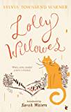 Lolly Willowes (Virago Modern Classics Book 381) (English Edition)