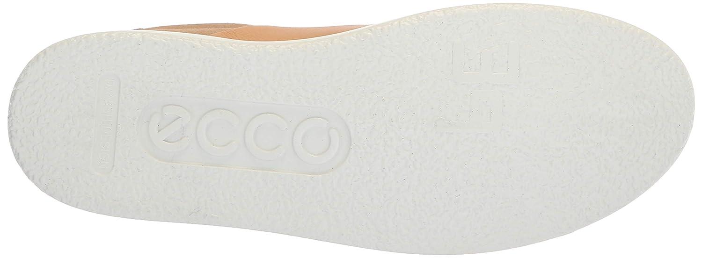 shoes Ecco Beige L 1 Amazon Corksphere ZXPuiOk