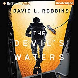 The Devil's Waters Audiobook