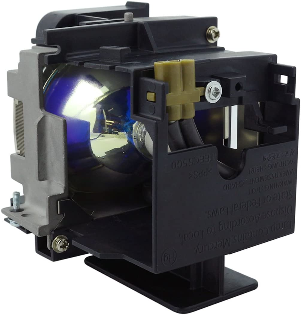 LYTIO Economy for Panasonic ET-LAA410 Projector Lamp with Housing ETLAA410