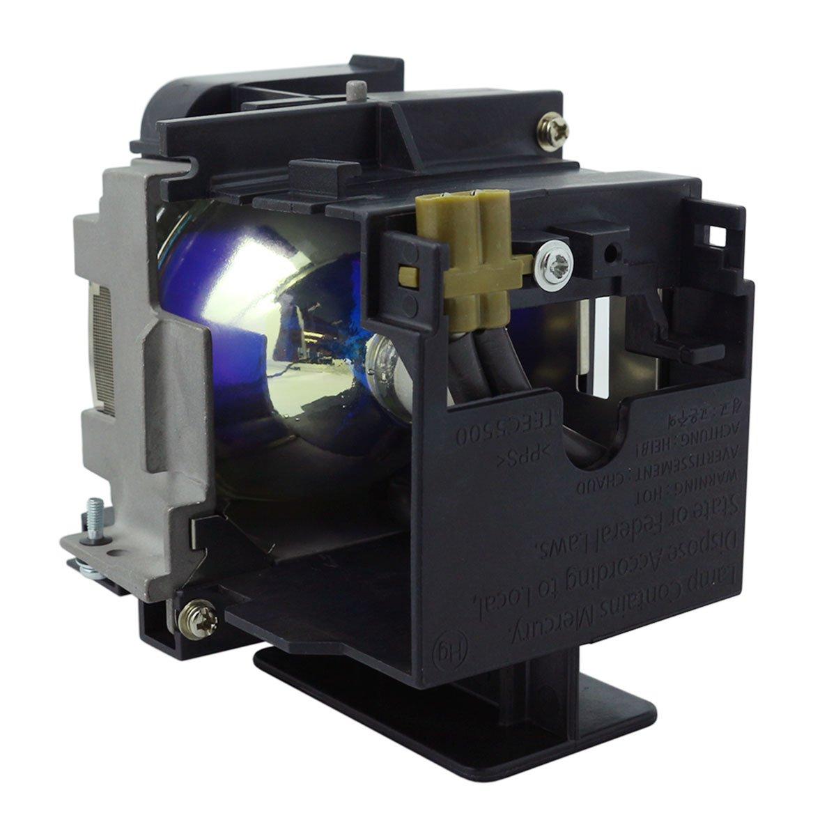 LYTIO Economy for Panasonic ET-LAA410 Projector Lamp with Housing ETLAA410