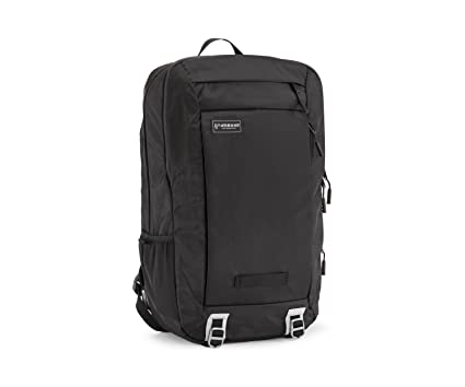 f51a542b9b Amazon.com: Timuk2 Command Laptop Travel-Friendly Backpack, OS ...