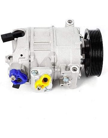 OUKANING 0300K029 Compresor de aire acondicionado