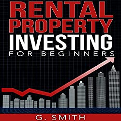 Rental Property Investing