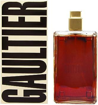 GAULTIER 2 120 ml Eau de Parfum Vaporisateur