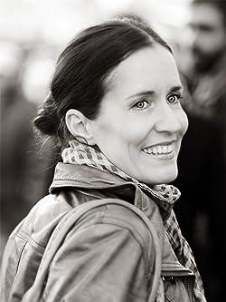 Nicole Stich