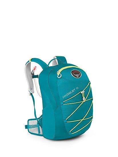 23a57b19c997 Amazon.com  Osprey Packs HydraJet 15 Kid s Hydration Pack